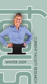Cindy Riemenschneider